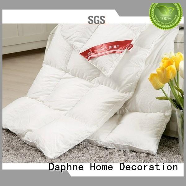 best duvet covers best price Daphne