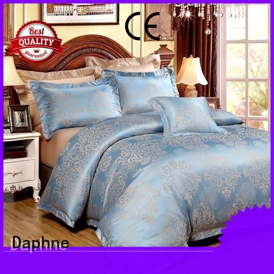 refreshing wholesale bedding sets pattern fast delivery