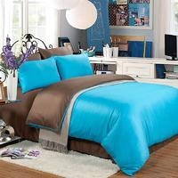 Solid Color Bed Linen DEA_4016