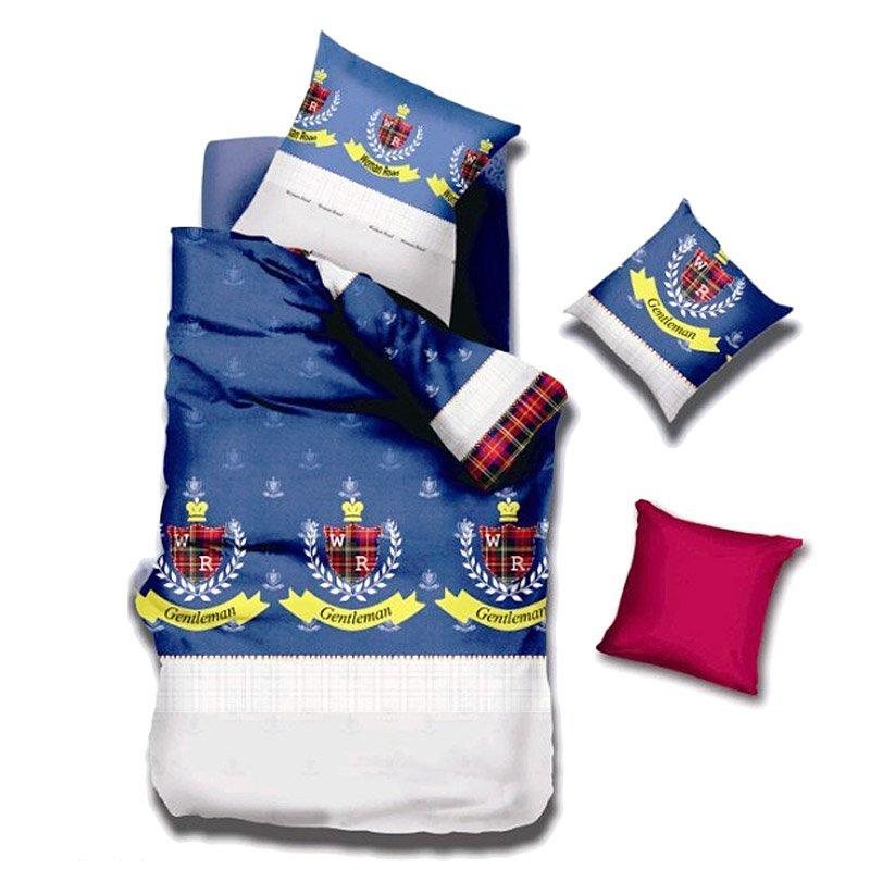 Kid's Lovely Bedding Set 121289