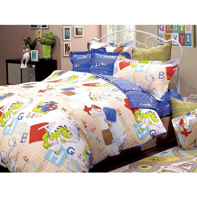 Kids Bedding Designs 121331