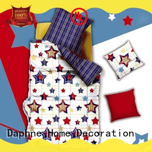 Daphne hot-sale wholesale bedding sets uk pure