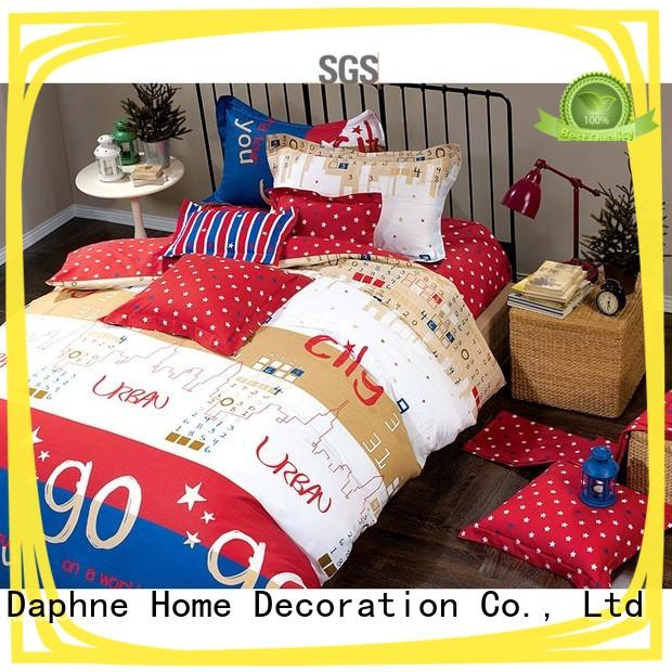 bedding set wholesalers manchester lovely fast delivery