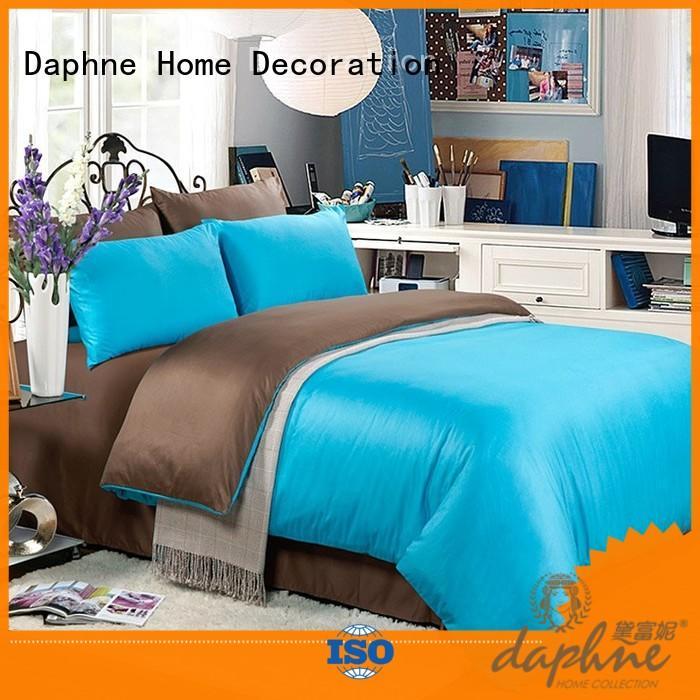 modern bedding set wholesalers manchester sheet cover