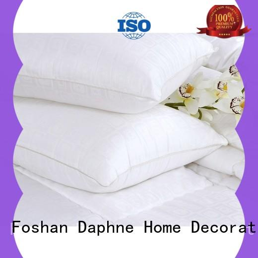 queen bed comforter sets fast delivery Daphne