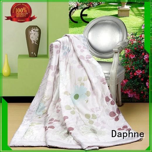 polyester best duvet covers popular soft silk