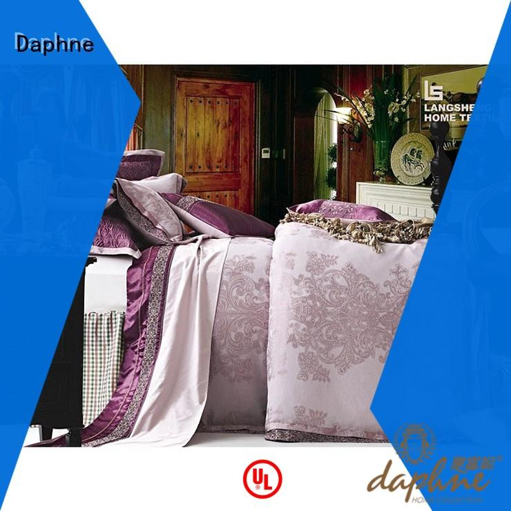 wholesale bedding suppliers cotton fast delivery Daphne