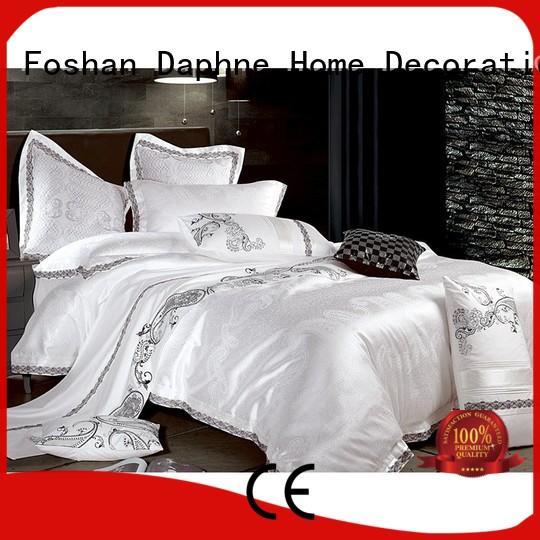 Daphne wholesale bedding sets bedlinen best price