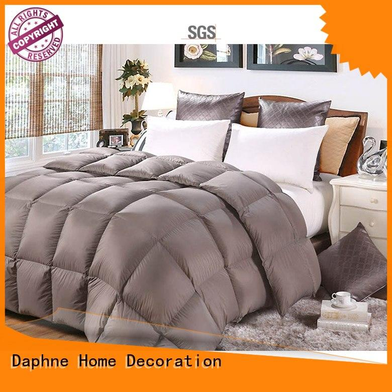 king size bed comforter popular fast delivery Daphne