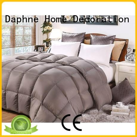 feather quilt single duvet cover quilts Daphne company