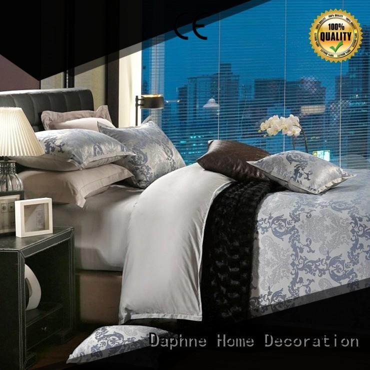 Daphne blended nursery bedding sets fast delivery