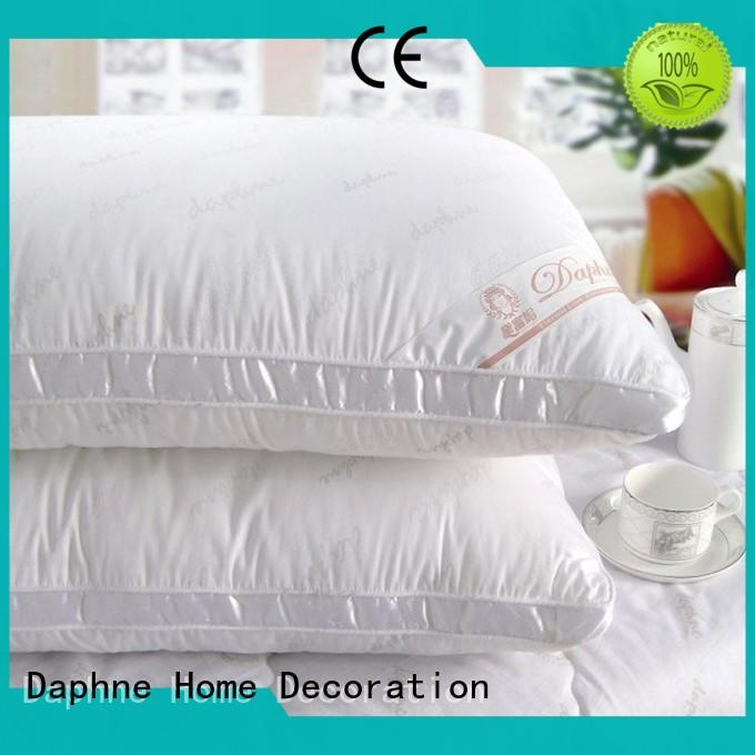 Daphne soft bed sheet set with comforter feather duvet