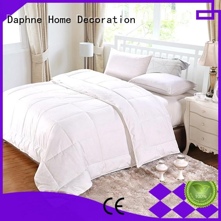 Wholesale 100 king size duvet sets Daphne Brand