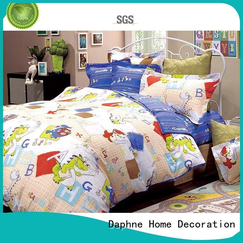 crib bedding sets for girls favorite