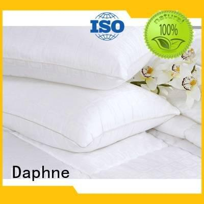 Daphne king size duvet sets and microfiber soft