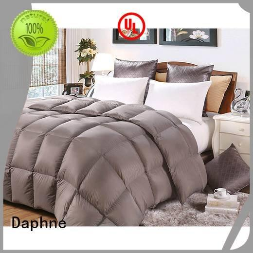 Custom 100 single duvet cover down king size duvet sets