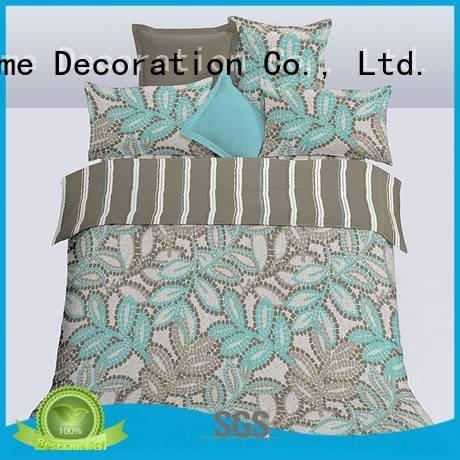 microfiber comforter soft print microfiber comforter set
