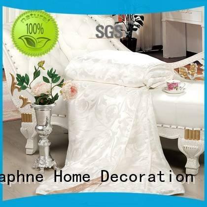 down soft pillow king size duvet sets Daphne