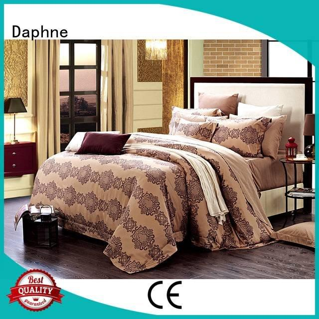 stylish