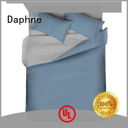 modern pure beech jersey sheets style home Daphne