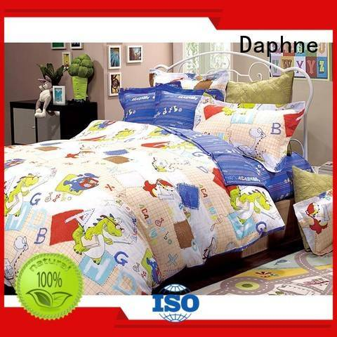target bedding sets girl printed set designs Daphne Brand