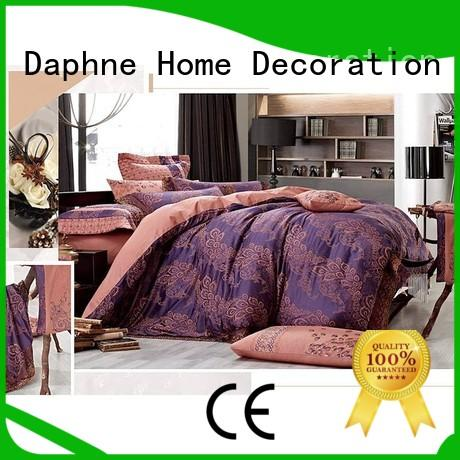wholesale bedding suppliers fast delivery Daphne