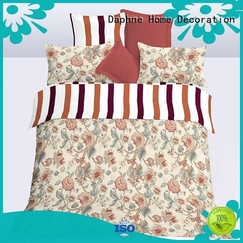 microfiber comforter set microfiber comforter set Daphne Brand