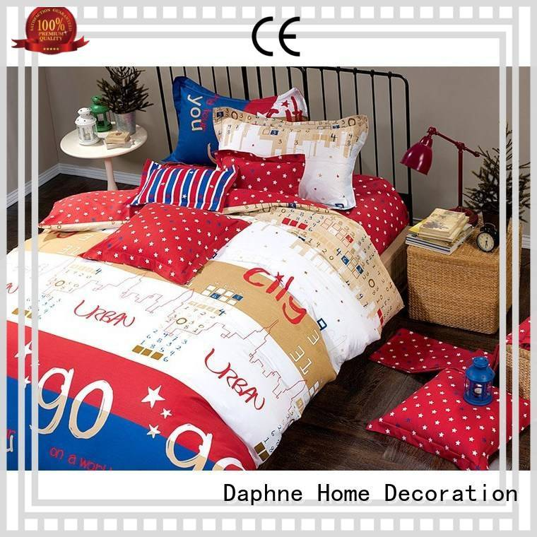 Daphne Brand cover sets custom target bedding sets girl