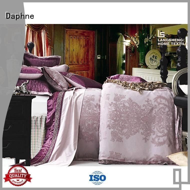jacquard duvet cover king stunning beds Jacquard Bedding Set Daphne Brand