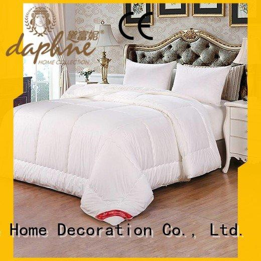 Daphne king size duvet sets quality duck summer and