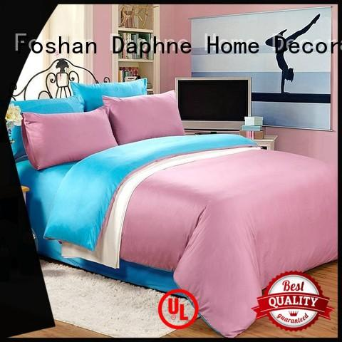 modern full size bed comforter sets turquoise bedding Daphne