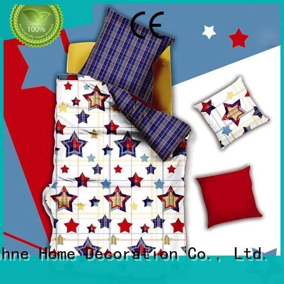target bedding sets girl colorful bed designed print Bulk Buy