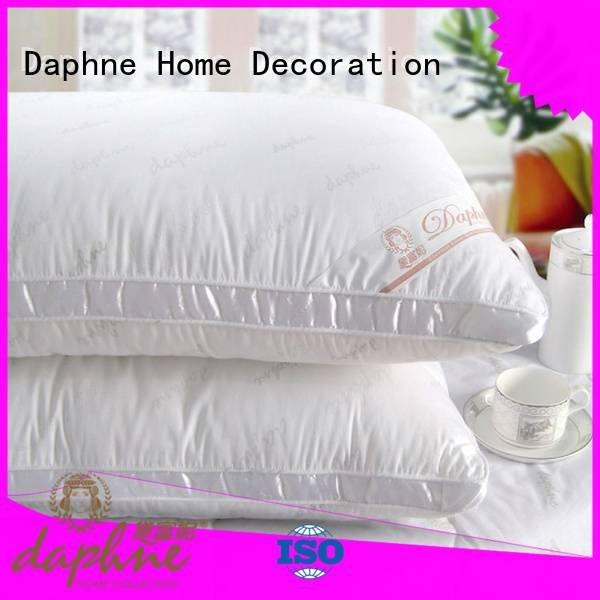 OEM king size duvet sets pillow and microfiber single duvet cover