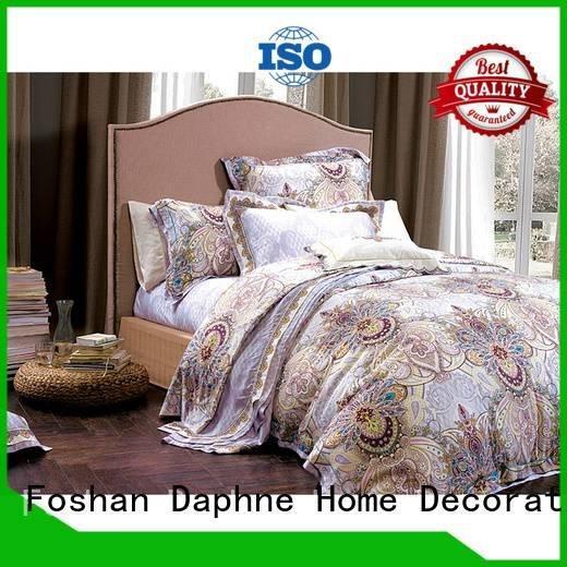 modal sheets sheet comforters organic comforter