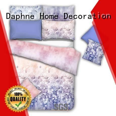 lyocell organic comforter flower bedroom Daphne