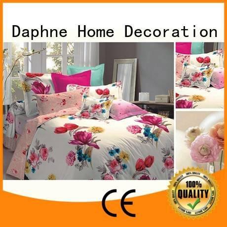 OEM jacquard duvet cover king vividly elegant noble Jacquard Bedding Set