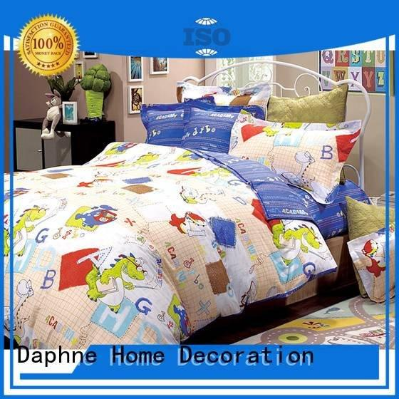 Daphne Brand duvet designs target bedding sets girl cartoon cover