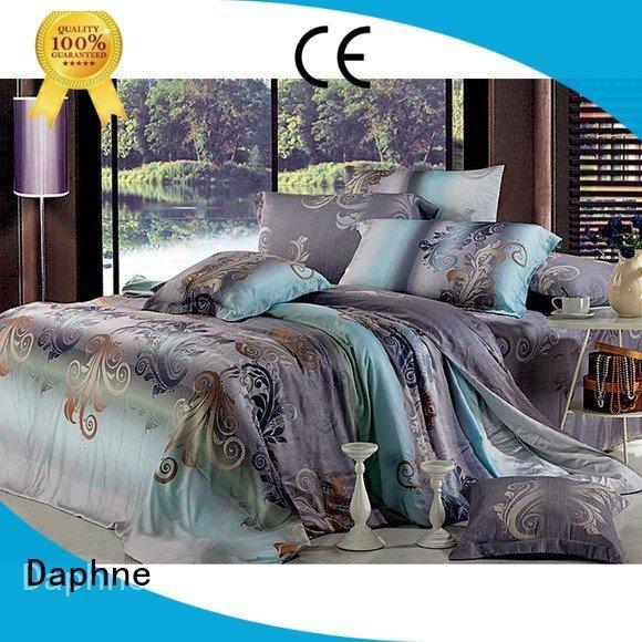 modal sheets sheet organic comforter duver Daphne