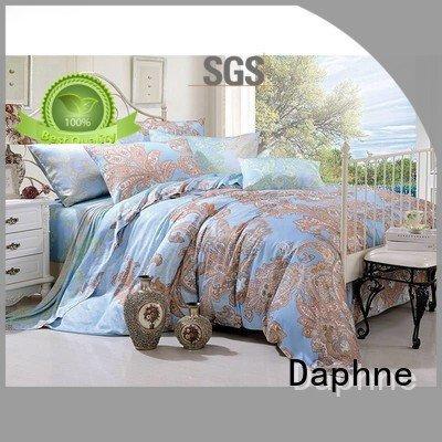 world classic comforter Daphne modal sheets