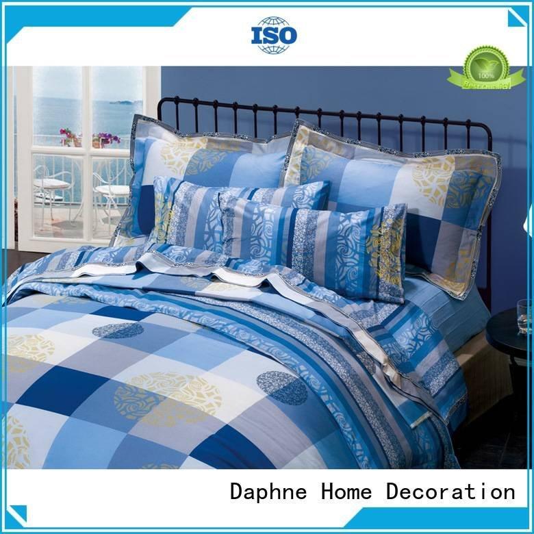 100 cotton bedding sets magnolia patterns print blossom