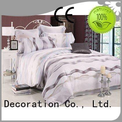 Daphne Brand set garden modal sheets world bed