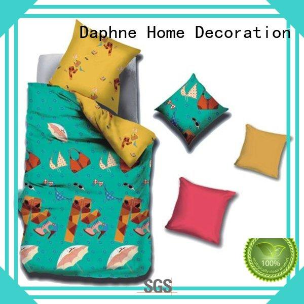 hot-sale crib bedding sets for girls colorful fast delivery