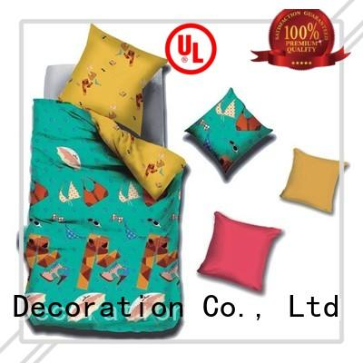 Custom adventure Kids Bedding Sets designs Daphne