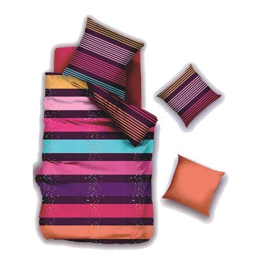 100% Cotton Printed Chidren's bedding set #121278