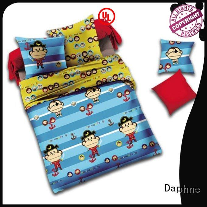 Daphne hot-sale baby cot bedding sets