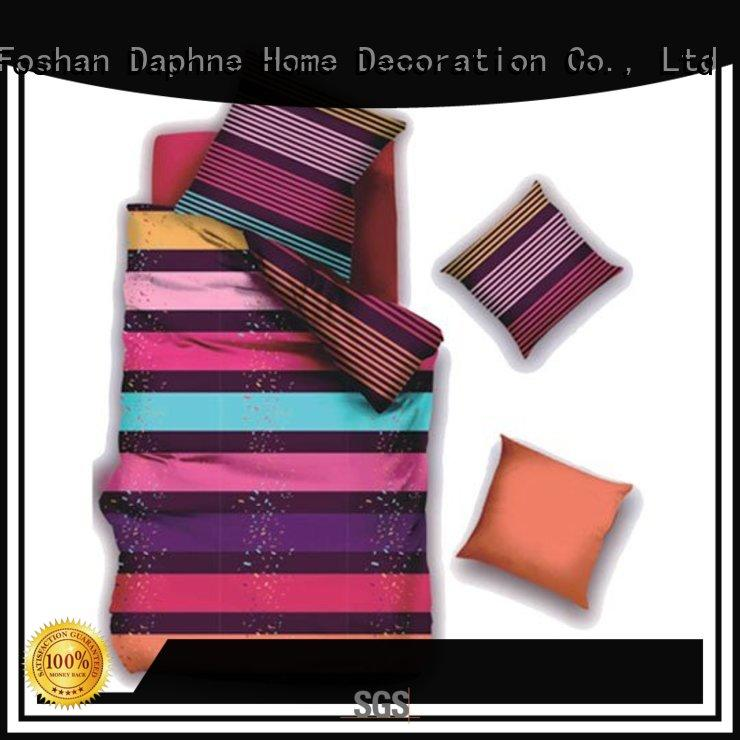 Daphne top brand wholesale bedding sets favorite fast delivery