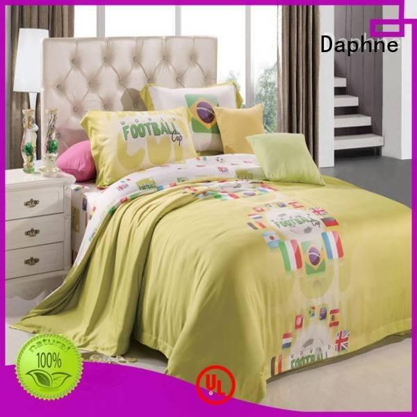 Daphne Brand reactive polar lyocell modal sheets