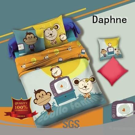 Daphne custom wholesale bedding suppliers healthy