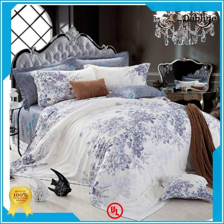 bedding Bamboo Bedding Sets Daphne queen size bamboo sheets