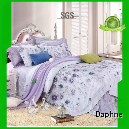 Daphne comfortable modal sheets top brand
